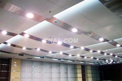 铝天花板 (9)