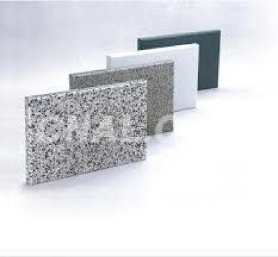 氟碳喷涂铝单板 (25)