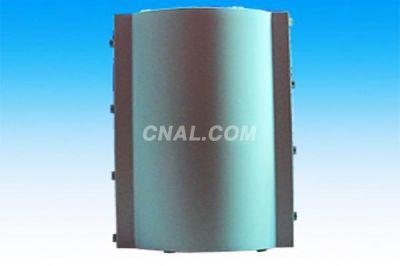 氟碳喷涂铝单板 (27)