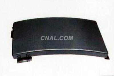 氟碳喷涂铝单板 (30)
