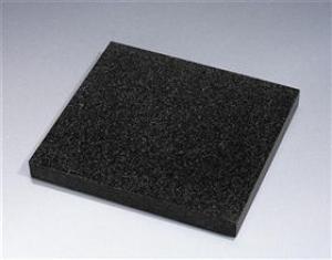 石纹幕墙铝单板,规格600*600*2.5mm